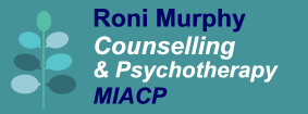 Roni Murphy Counselling & Psychotherapy, New Ross, Wexford